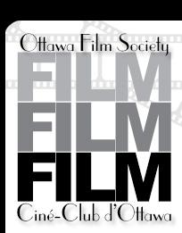 film hd en ligne